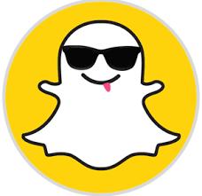 aplikace-snapchat-selfie